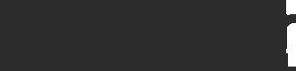 LOGO-FONTANAR-BLANCO2x--gris