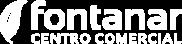 Logo Fontanar