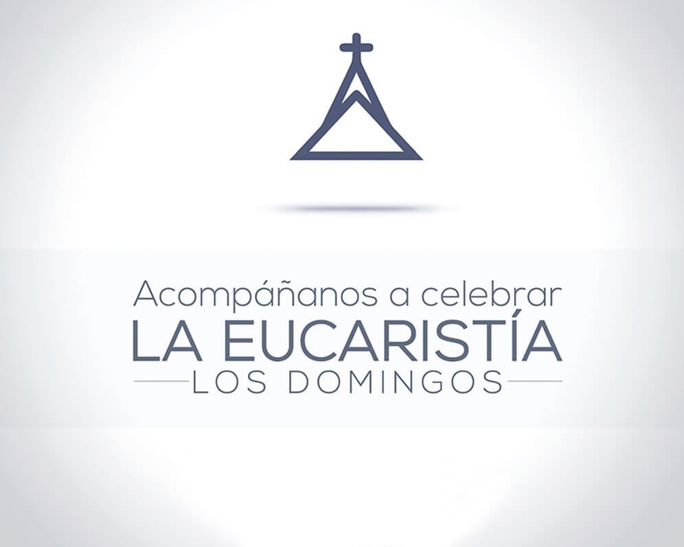 fontanar_EUCARISTIA