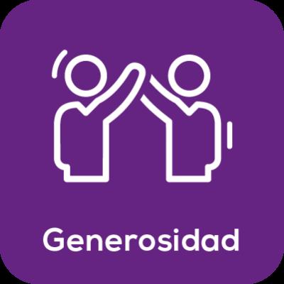 Generosidad_Fontanar