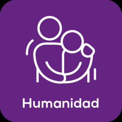 Humanidad_Fontanar