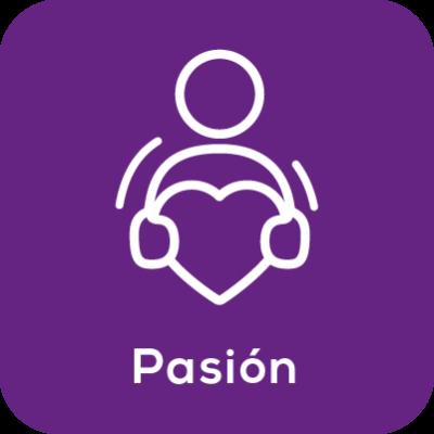 Pasion_Fontanar