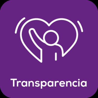Transparencia_Fontanar