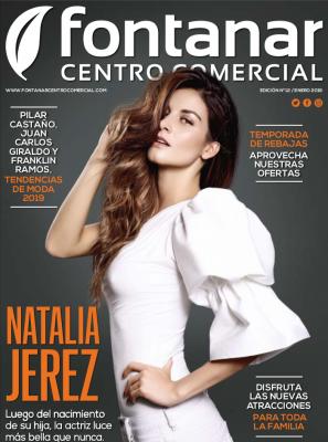 Revista_Fontanar_edicion_7