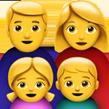 familia_Fontanar
