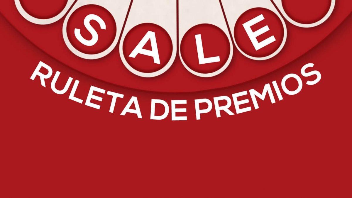 RULETA_DE_PREMIOS_FONTANAR