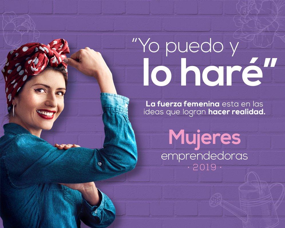 mujeres_emprendedoras_Fontanar