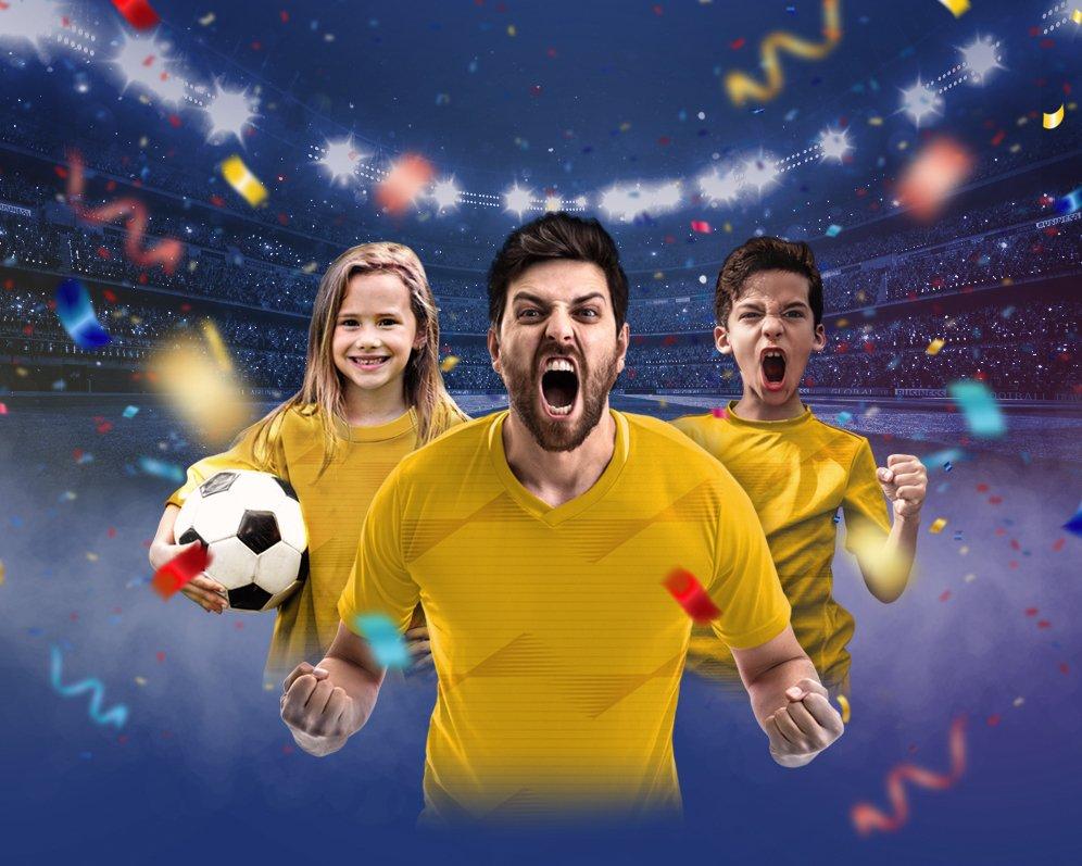 Copa_America_Fontanar