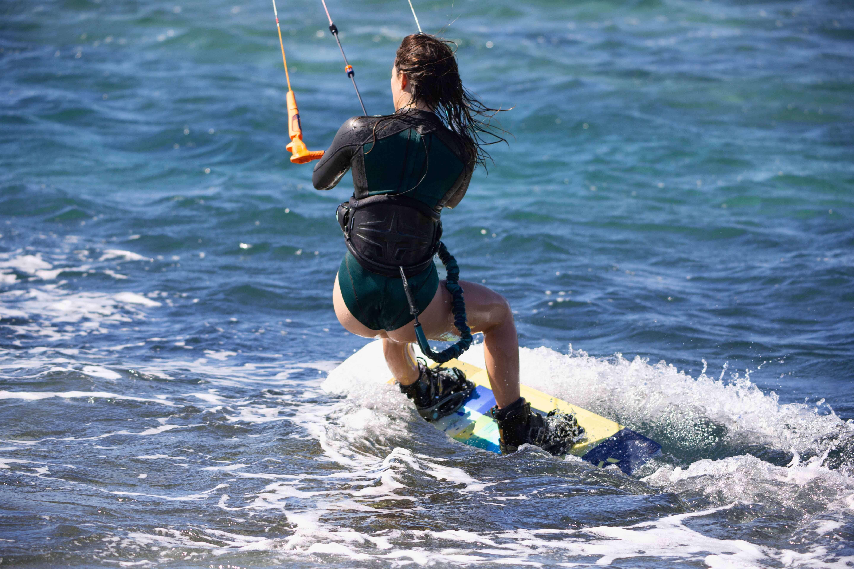 Oysho_Water_Sports_Fontanar