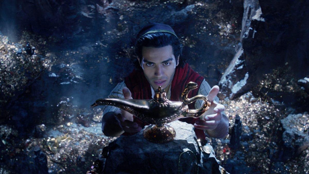 Aladdin_Fontanar