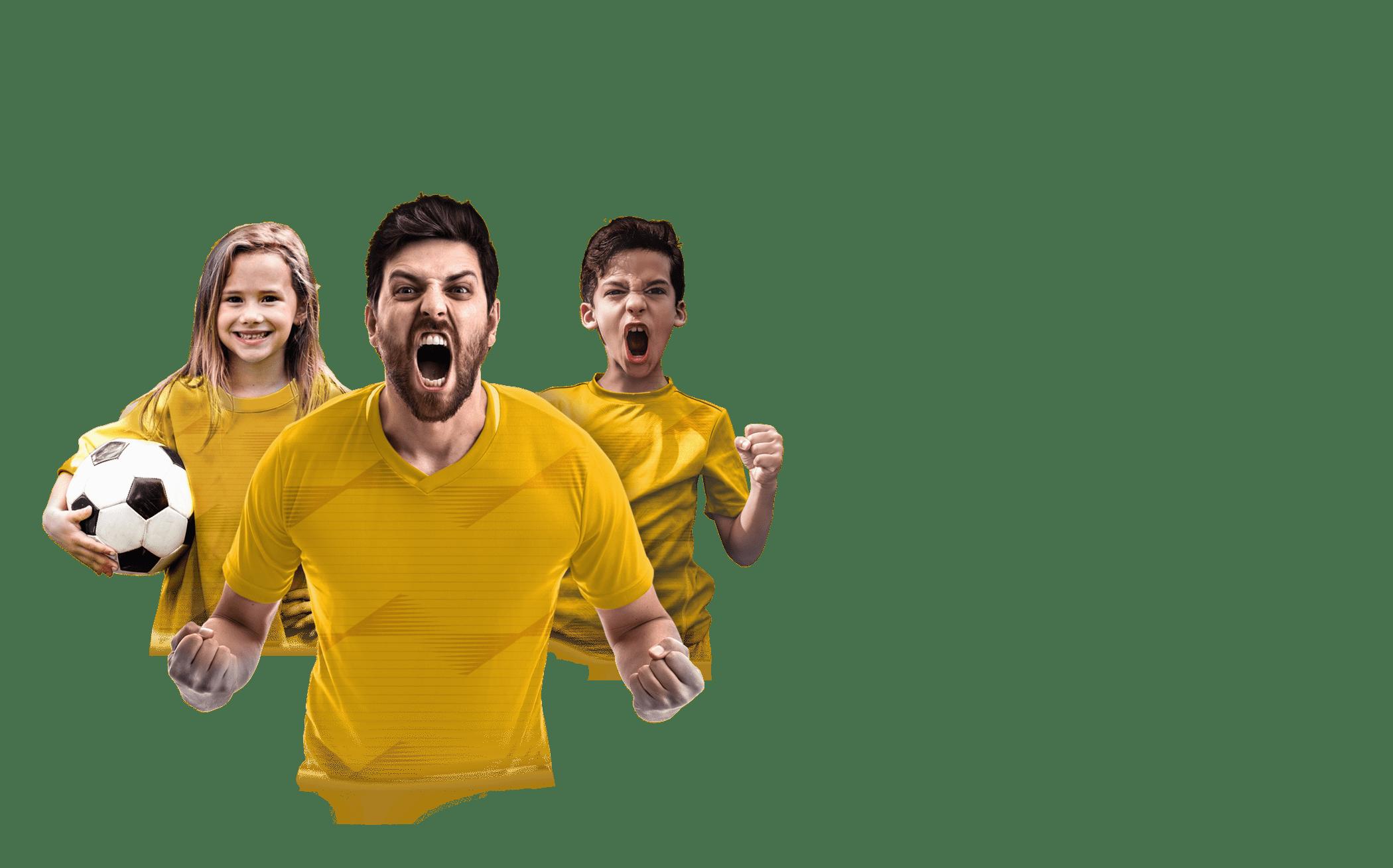 Image_Copa_America_Fontanar