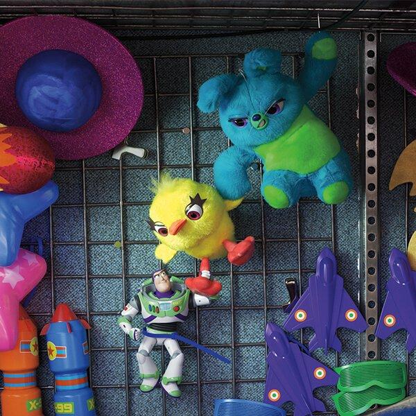 ToyStory_plan_junio_Fontanar2