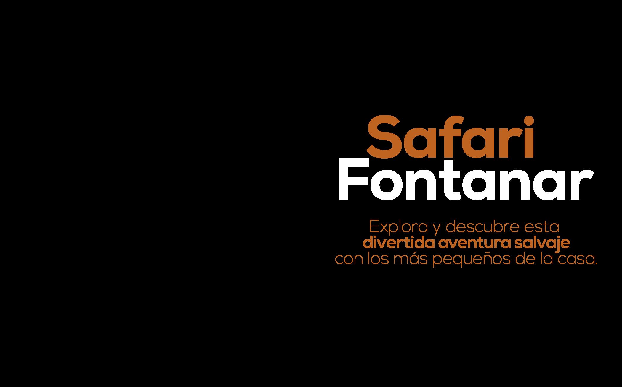 texto_safari_Fontanar