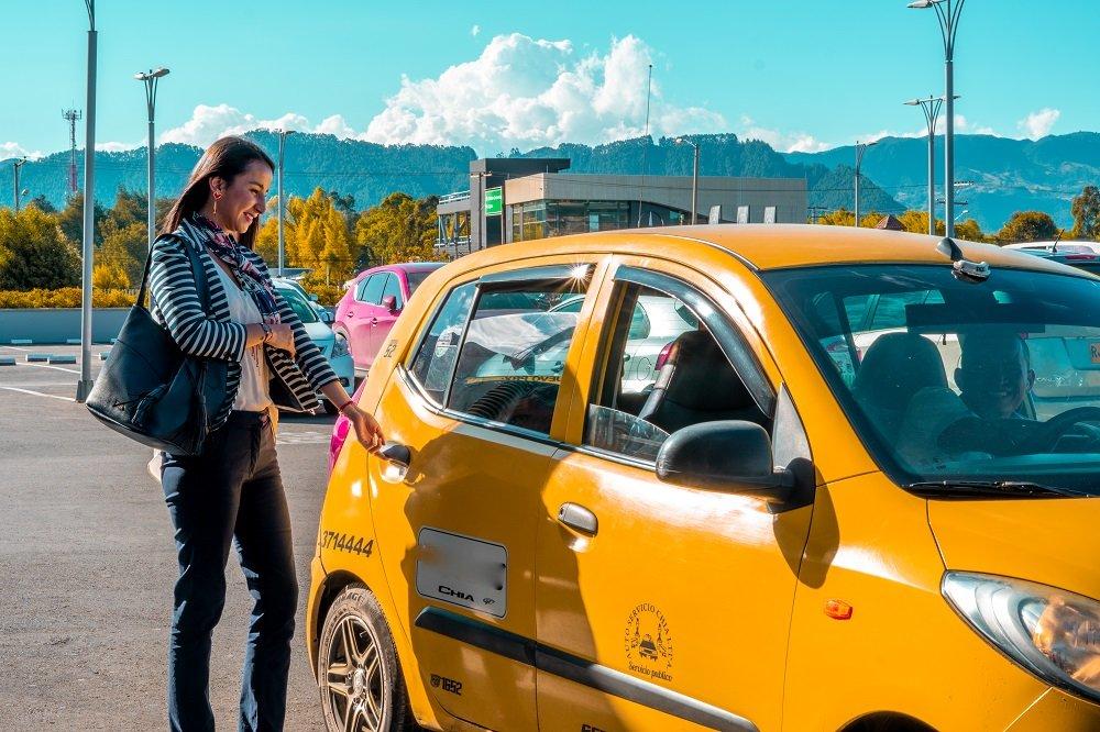 fontanar_Taxis